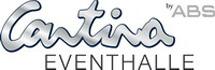 ABS Cantina Logo