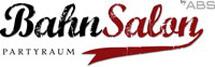 ABS Bahnsalon Logo