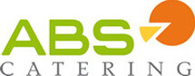 ABS Logo Catering