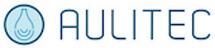 Veranstaltungstechnik Aulitec Logo