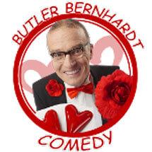 Logo Butler Bernhardt