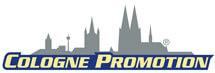 Cologne Promotion Logo
