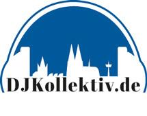 DJ Kollektiv Logo