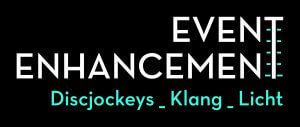 EventEnhancement Logo