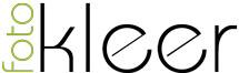 Foto Kleer Logo