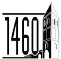 Logo Location 1460