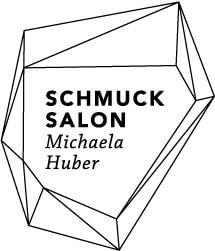 Schmuck Salon Koeln