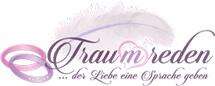 Traumreden Logo