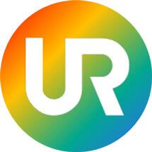 UR Expert Logo