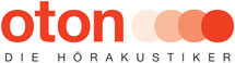 Logo die Hoerakustiker