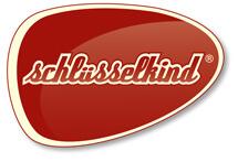 Logo schluesselkind